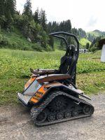 RCZentralschweiz-Events-Ziesel-Sommer-2018-12