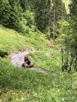 RCZentralschweiz-Events-Ziesel-Sommer-2018-15