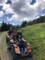 RCZentralschweiz-Events-Ziesel-Sommer-2018-18