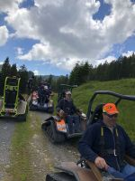 RCZentralschweiz-Events-Ziesel-Sommer-2018-19