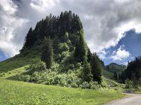 RCZentralschweiz-Events-Ziesel-Sommer-2018-22