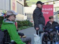 RC-Zentralschweiz-Clubausflug-Breisgau-2019_-_4