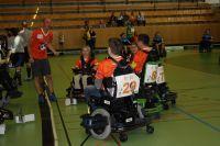 RCZS-Power-Hockey-Meister-NLB-1718-07