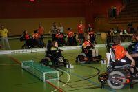 RCZS-Power-Hockey-Meister-NLB-1718-08
