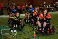 RCZS-Power-Hockey-Meister-NLB-1718-09