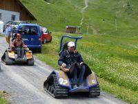 RCZentralschweiz-Events-Ziesel-Sommer-2018-06