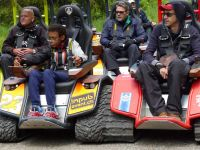 RCZentralschweiz-Events-Ziesel-Sommer-2018-09
