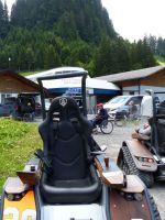 RCZentralschweiz-Events-Ziesel-Sommer-2018-11