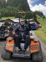RCZentralschweiz-Events-Ziesel-Sommer-2018-14