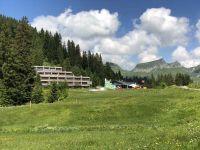 RCZentralschweiz-Events-Ziesel-Sommer-2018-20