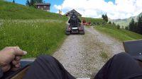 RCZentralschweiz-Events-Ziesel-Sommer-2018-24