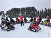 RCZentralschweiz-Events-Ziesel-Winter-2019-03