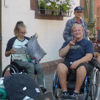 RC-Zentralschweiz-Clubausflug-Breisgau-2019_-_31