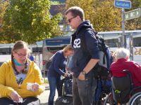RC-Zentralschweiz-Clubausflug-Breisgau-2019_-_8